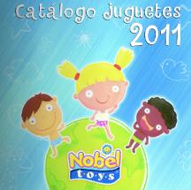 Captura de pantalla 2012-12-27 a las 22.12.04